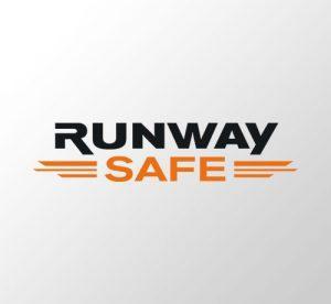 Runway Safe Sweden AB