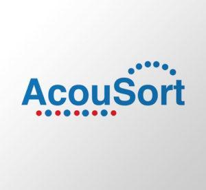 AcouSort AB