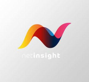 Net Insight AB